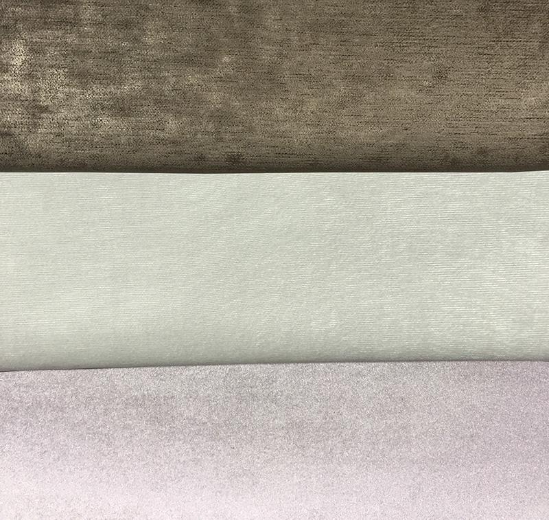 Resultado de imagem para chenille tecido