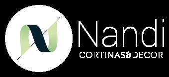 Nandi Cortinas